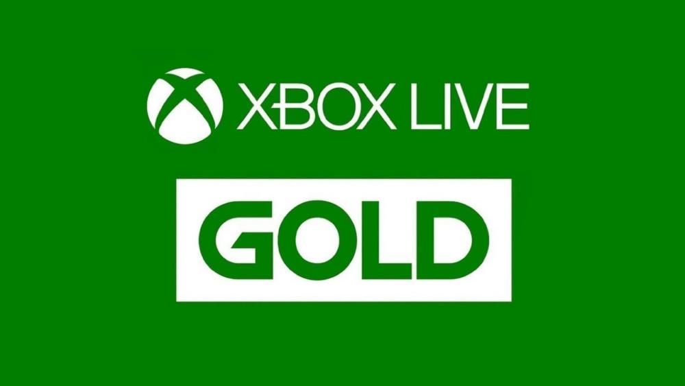 Xbox Live Gold: Αυξάνεται η τιμή των συνδρομής 6 μηνών στα 60$;