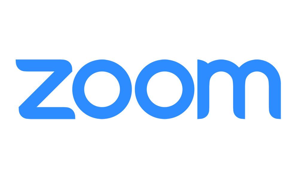 Το Zoom παραδέχθηκε ότι δεδομένα χρηστών οδηγήθηκαν λανθασμένα μέσω Κίνας