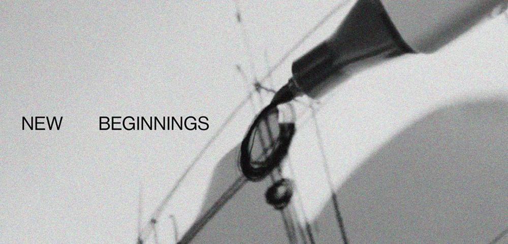 OnePlus new beginings