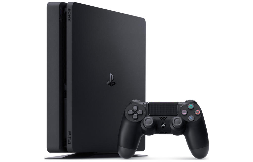 PlayStation 4 Worth To Buy Reasons