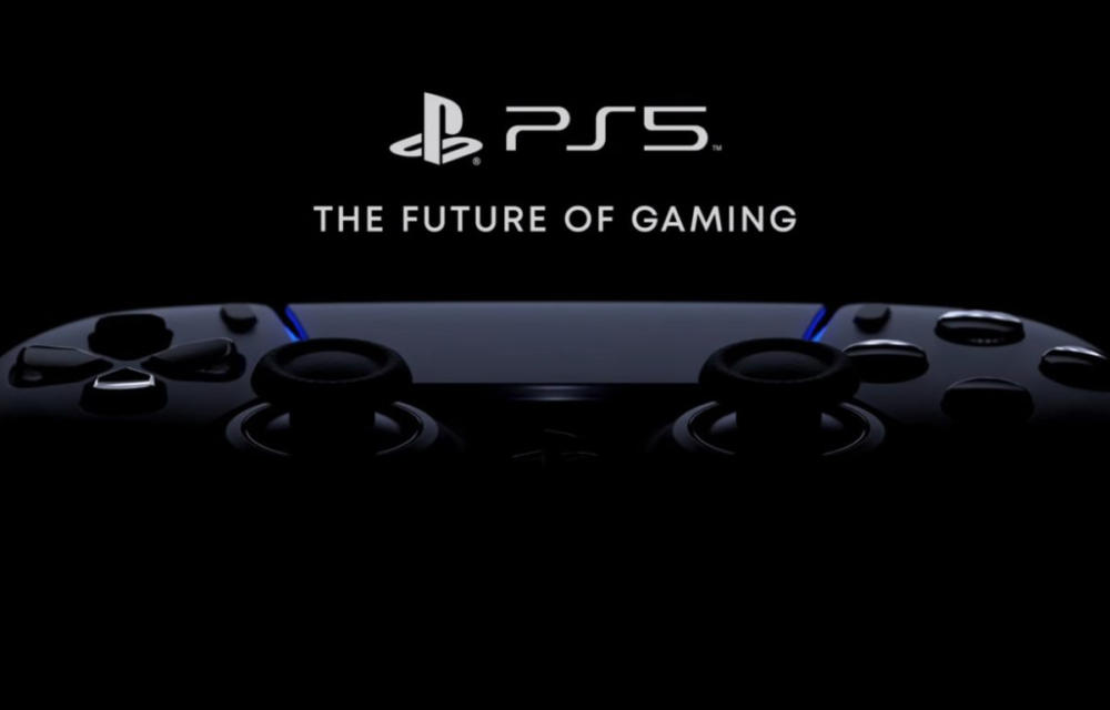 PlayStation 5 Price By Amazon Two Versions