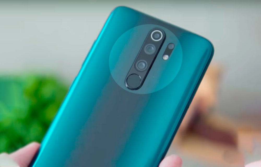Redmi 9 Series Leaks Price Specs Etc