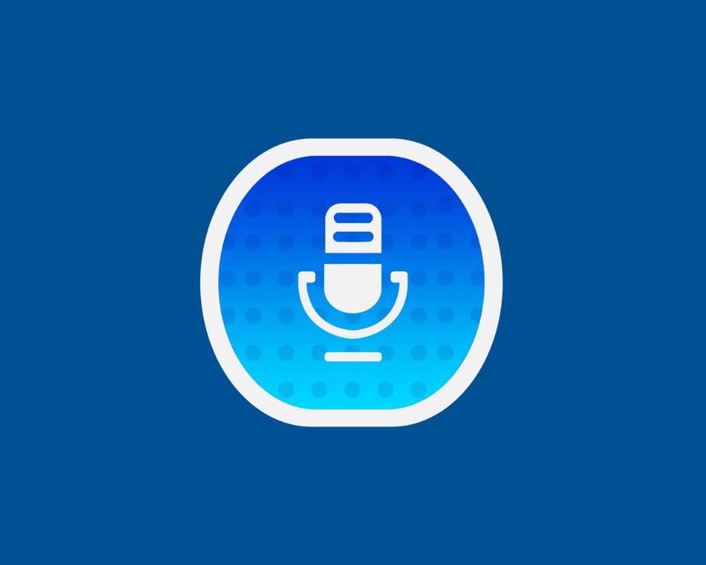 Samsung S Voice app