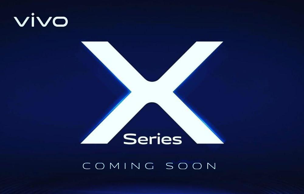 Vivo X50 Pro Coming Soon Europe