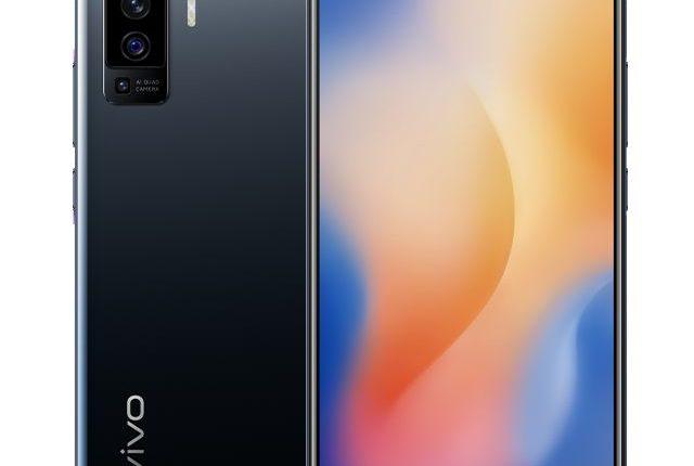 Vivo X50 Vivo X50 Pro Vivo X50 Pro+ Official