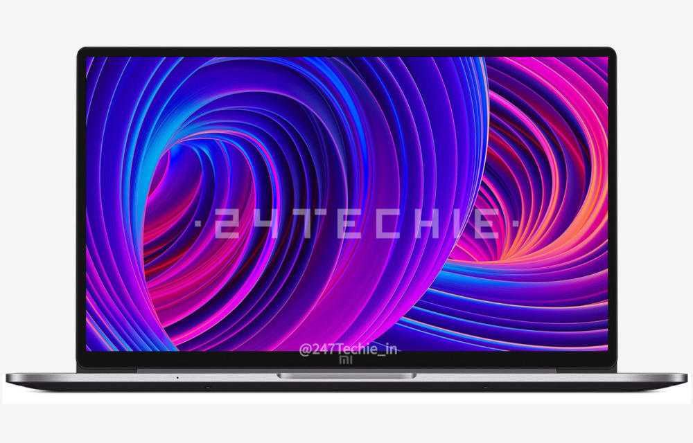 Xiaomi Mi NoteBook 14 Expected Specs and Prices