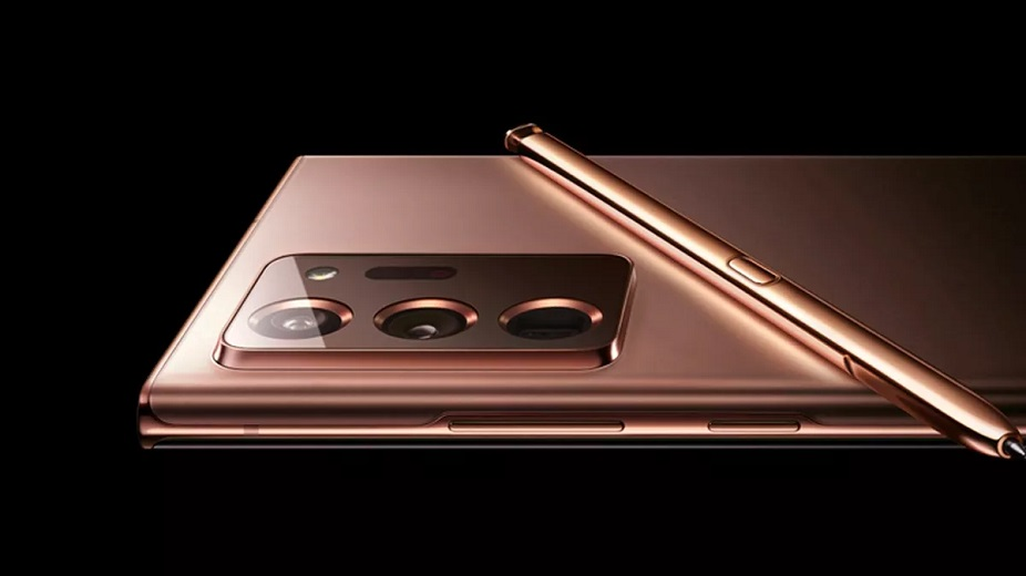Galaxy Note: Θα συνεχιστεί κανονικά η σειρά το 2021, S Pen σε περισσότερες συσκευές