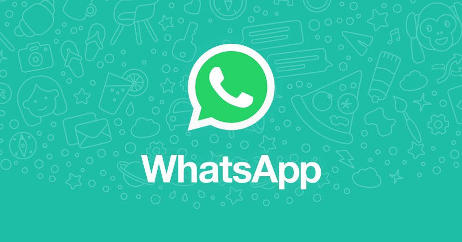Προσοχή σε νέα απάτη scam στην εφαρμογή WhatsApp
