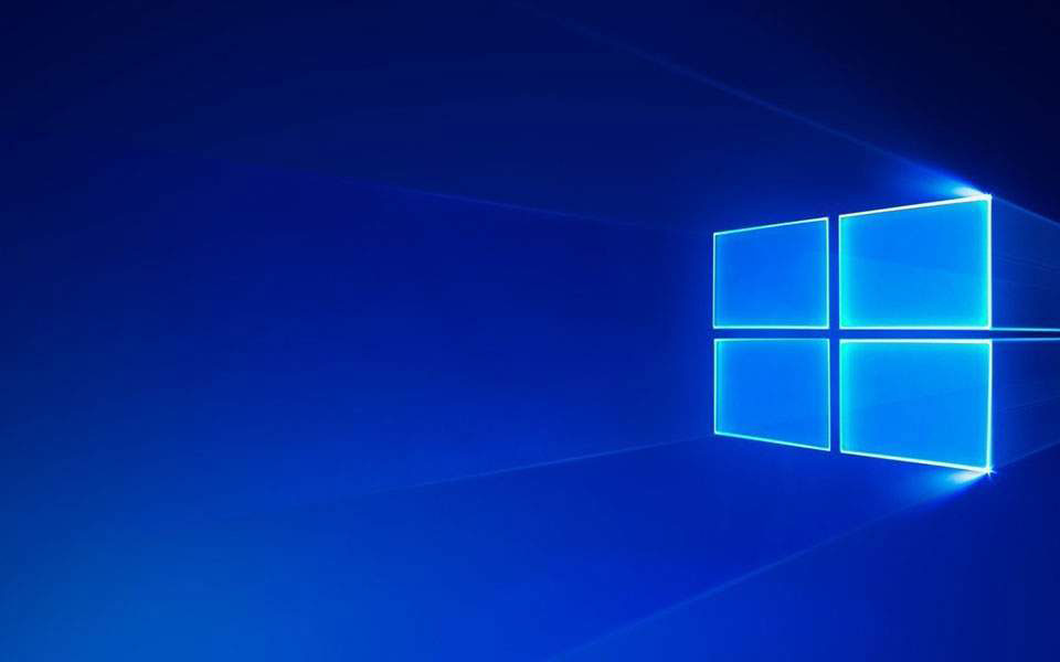 Τι θα μας φέρει το επόμενο update των Windows 10;