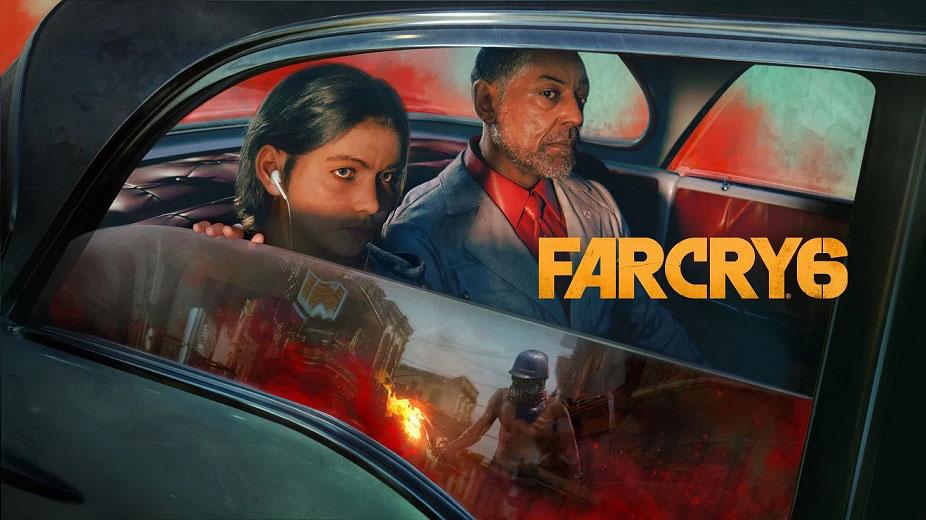 Far Cry 6: Διαρροή για κυκλοφορία στις 26 Μαΐου