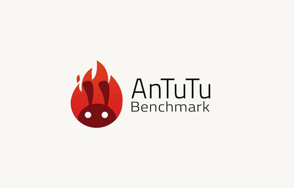 AnTuTu July 2020 For China Android Smartphones