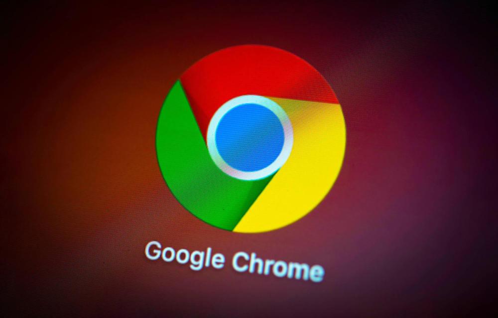 Google Chrome Full URLs Flags