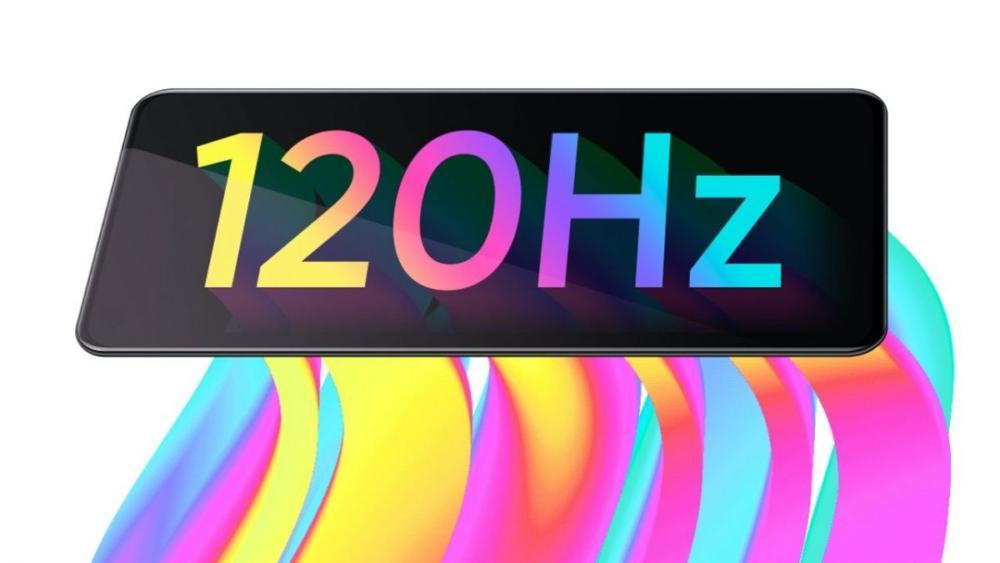 Συνεχίζονται οι διαρροές για το Realme X7 και Χ7 Pro
