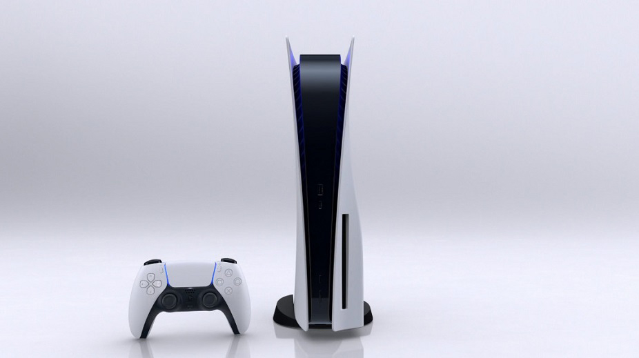 PlayStation 5: Προσέξτε μην παίζετε κατά λάθος τις PS4 εκδόσεις των παιχνιδιών σας
