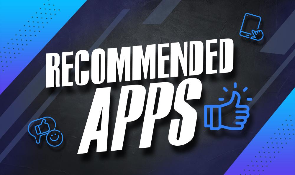 5 δωρεάν RPG iOS Android