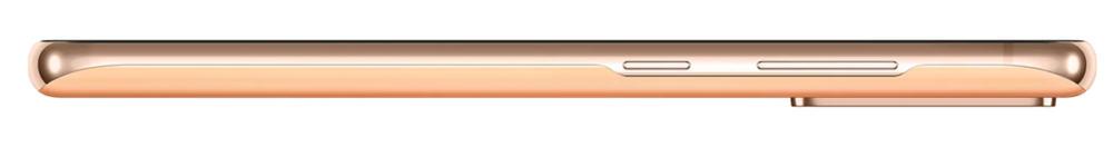 Samsung Galaxy S20 FE Renders and Specs Full Leak