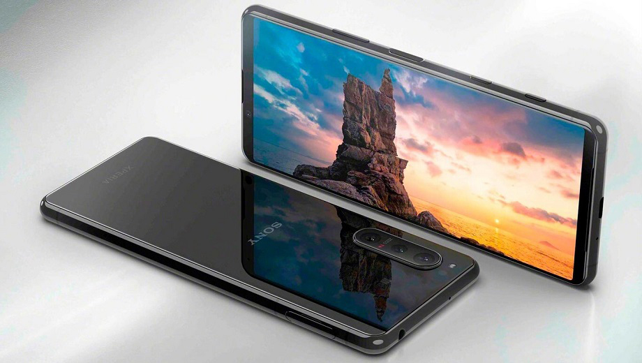 Sony Xperia: Δείτε πότε και ποια smartphones θα αναβαθμιστούν σε Android 11