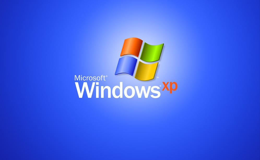 Πιο δύσκολη η επίθεση ransomware στα Windows XP