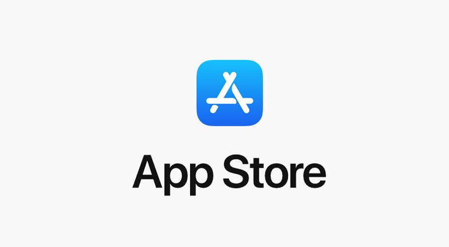 App Store: Η Apple μειώνει την προμήθεια της στο 15%για τις μικρές επιχειρήσεις