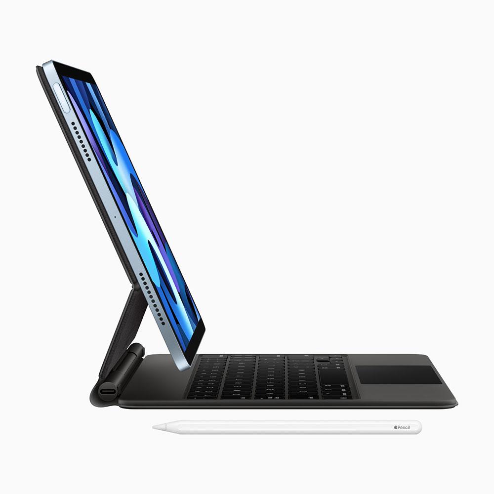 apple new ipad air 2020