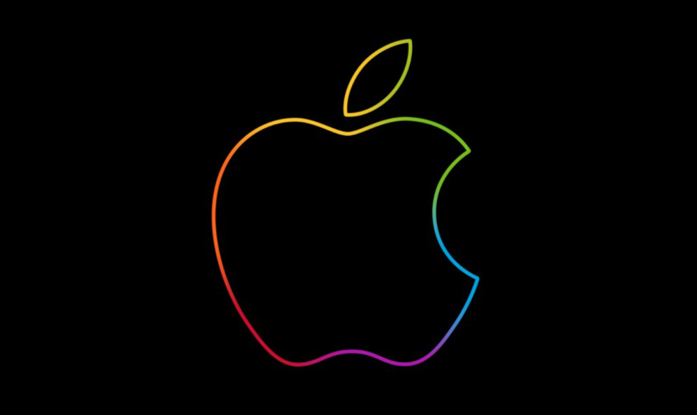 Τι περιμένουμε από την Apple μέσα στο 2021