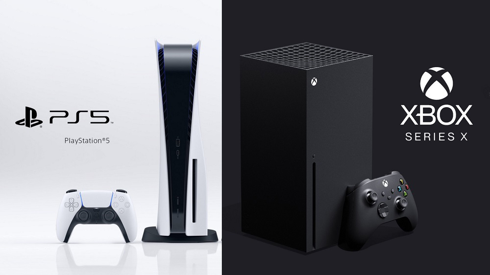 PlayStation 5 και Xbox Series X/S: Πωλούνται σε εξωφρενικές τιμές στο eBay