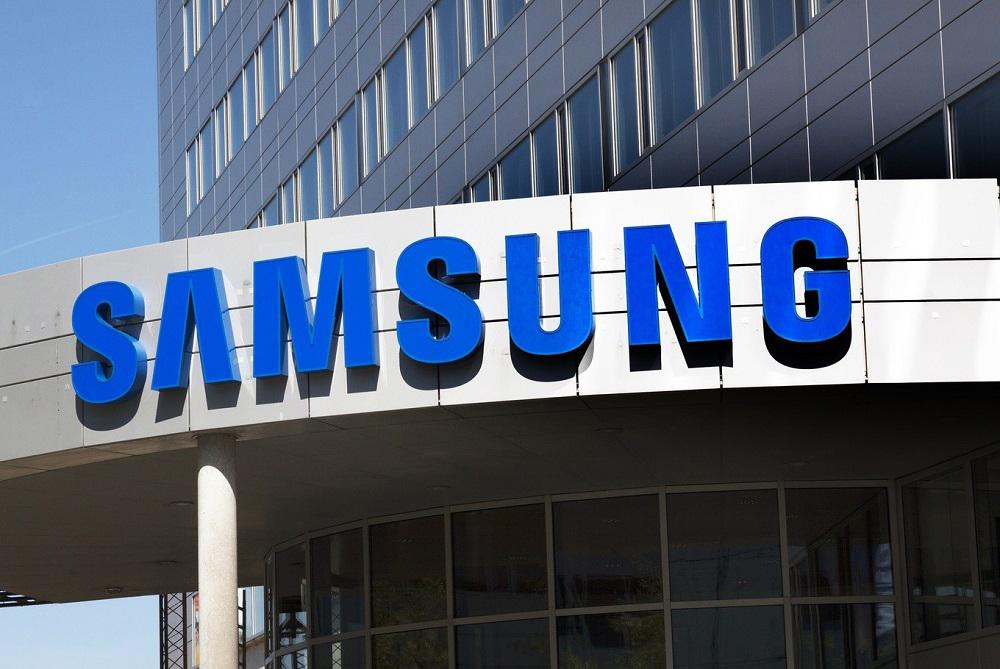 H Samsung ξεπερνάει την Apple στην Αμερική μετά από 3 χρόνια
