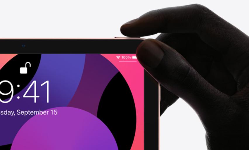 iPad Air: Το 2023 αναμένεται το μοντέλο με οθόνη OLED