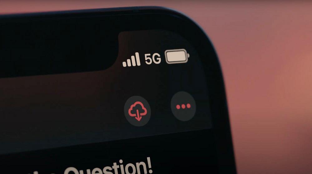 Η Apple ετοιμάζει τα δικά της 5G modem για τα μελλοντικά iPhone