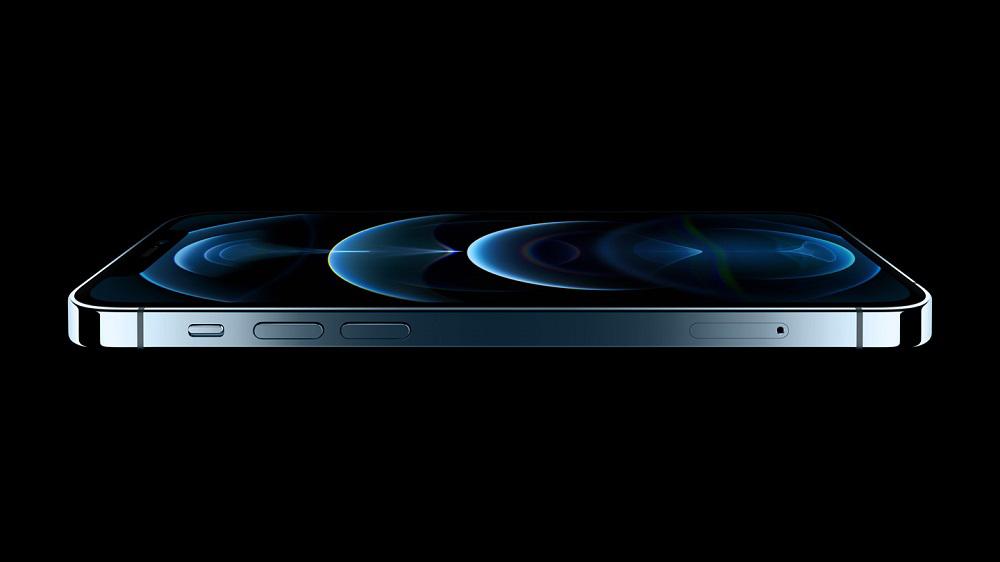 iPhone 13: Μόνο τα Pro μοντέλα θα διαθέτουν οθόνη 120Hz