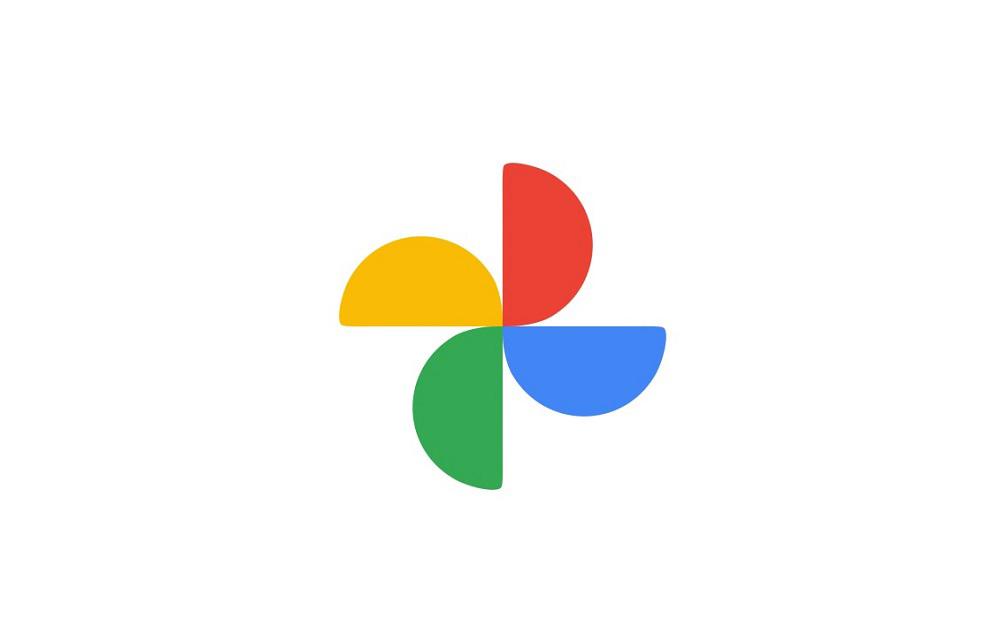 Google Photos: Τέλος στη δωρεάν αποθήκευση φωτογραφιών