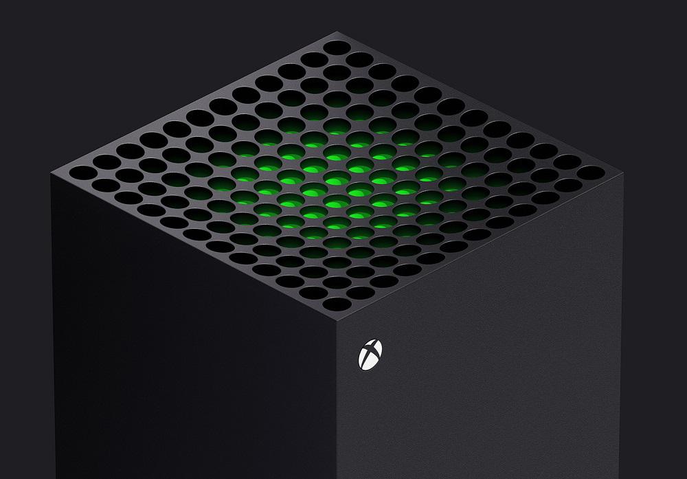 Μετά το PS5, πάνω από 1.000 Xbox Series X στην Αγγλία αγοράστηκαν αποκλειστικά για μεταπώληση