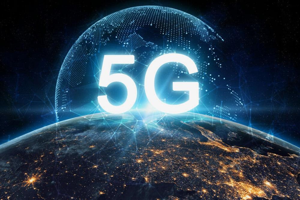 Huawei και ZTE αποτελούν απειλή για το 5G δίκτυο της Ευρώπης