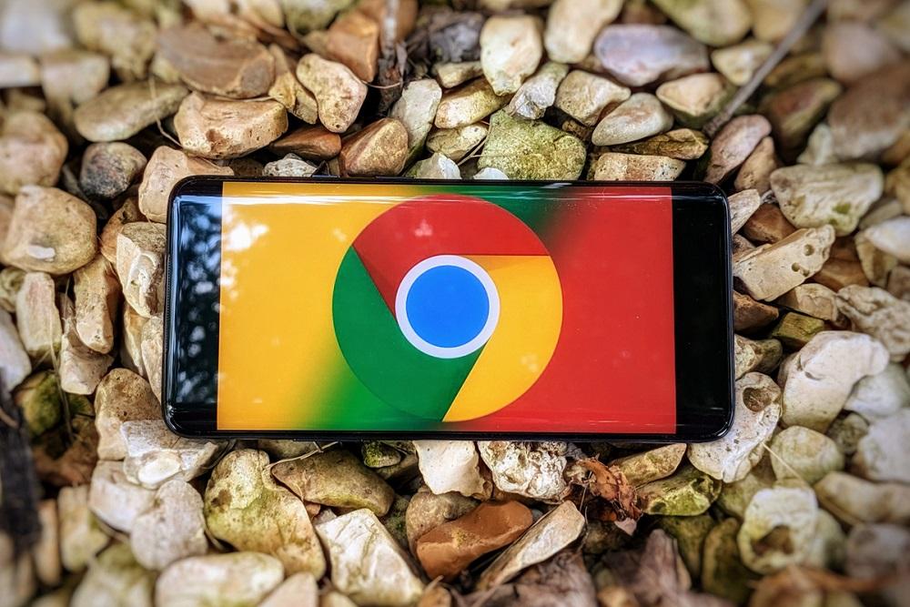 Χωρίς πρόσβαση σε πολλές ιστοσελίδες θα μείνουν οι κάτοχοι Android 7.1 και κάτω συσκευών