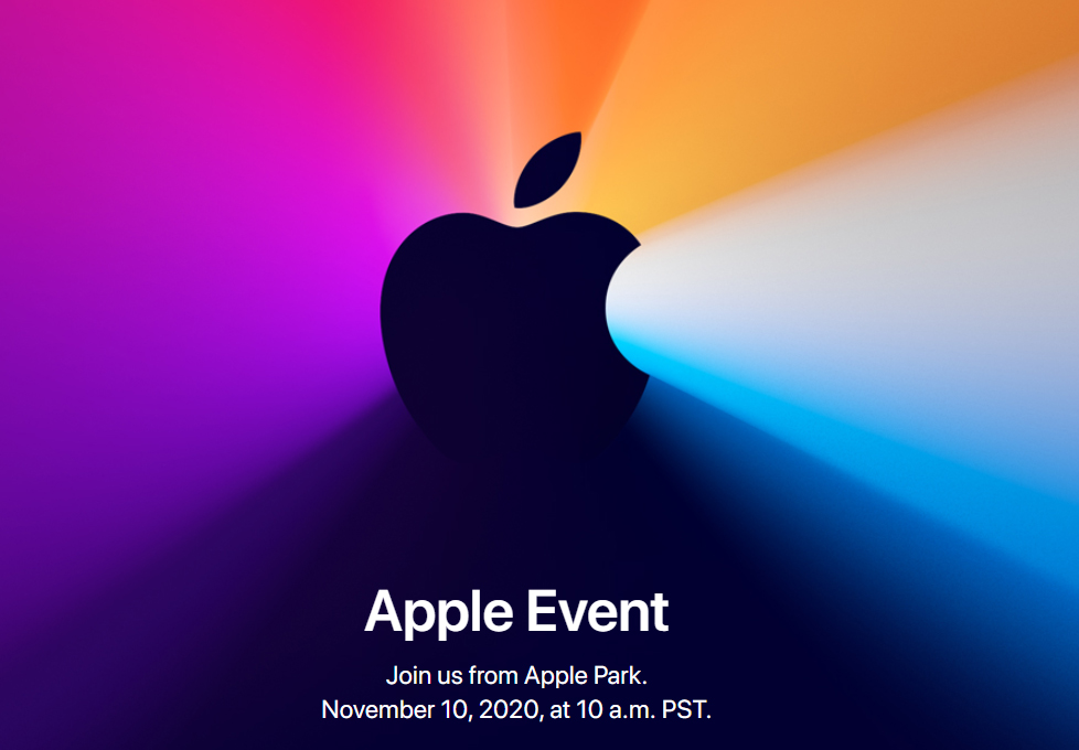 Apple Event One More Thing