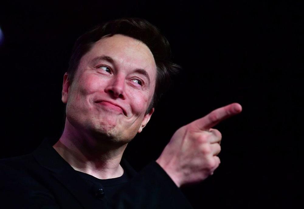 Ο Elon Musk ρίχνει τον Bill Gates και πλέον είναι ο δεύτερος πλουσιότερος άνθρωπος στον κόσμο
