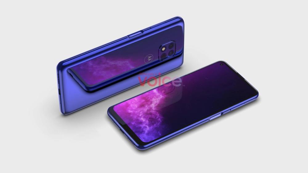 Moto G Play (2021) Geekbench Snapdragon 662 3GB RAM
