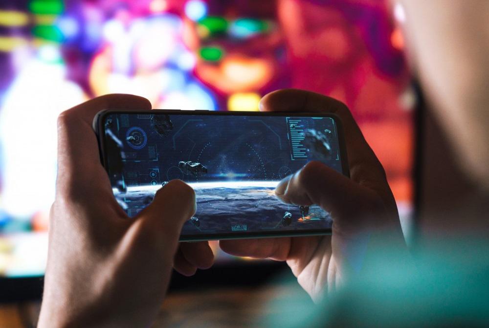 Moto G9 Power και G 5G: Νέες mid-range προτάσεις της Motorola