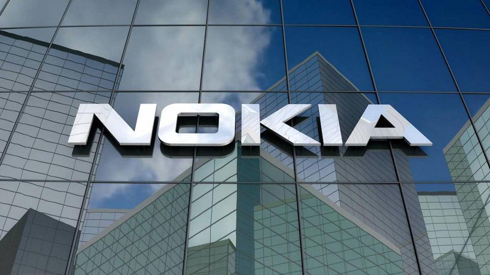 Περικοπές 10.000 θέσεων εργασίας στη Nokia λόγω 5G