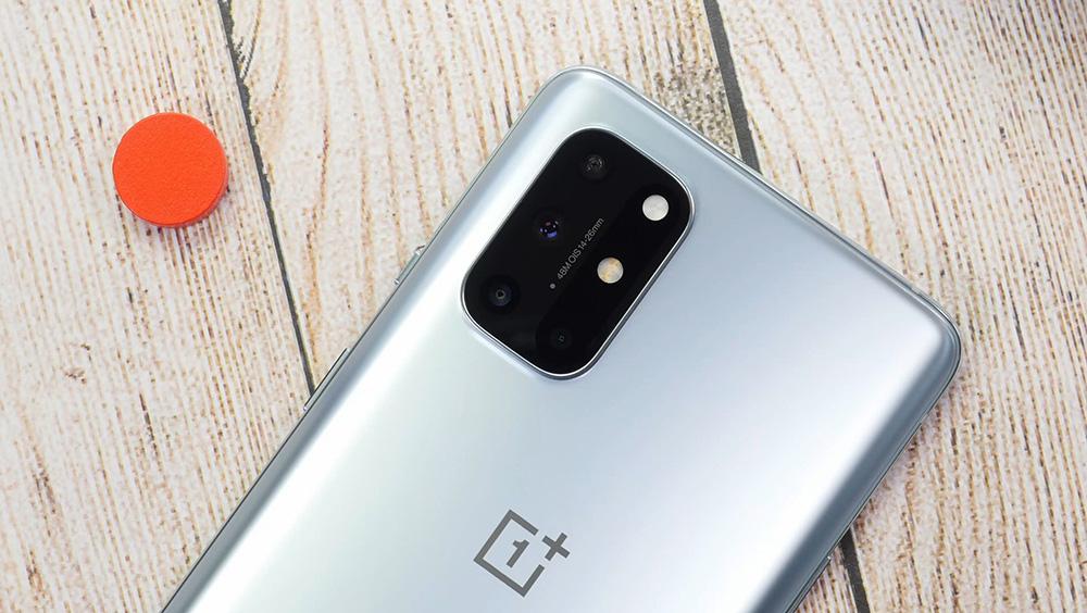 Το τμήμα R&D της OnePlus θα επικεντρωθείς τη βελτίωση της κάμερας
