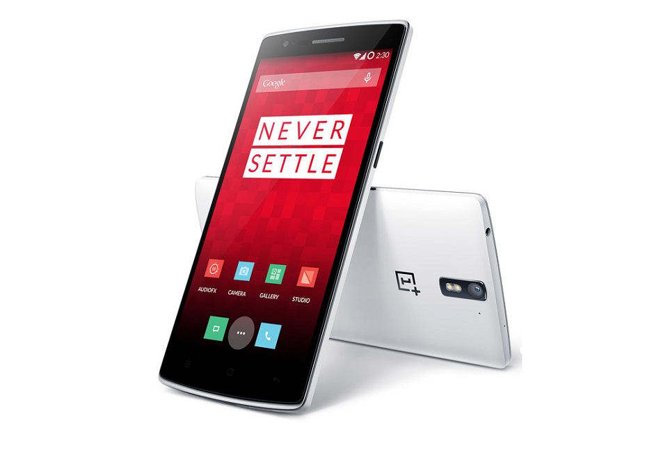 OnePlus One: Το πραγματικό Flagship Killer [Throwback]
