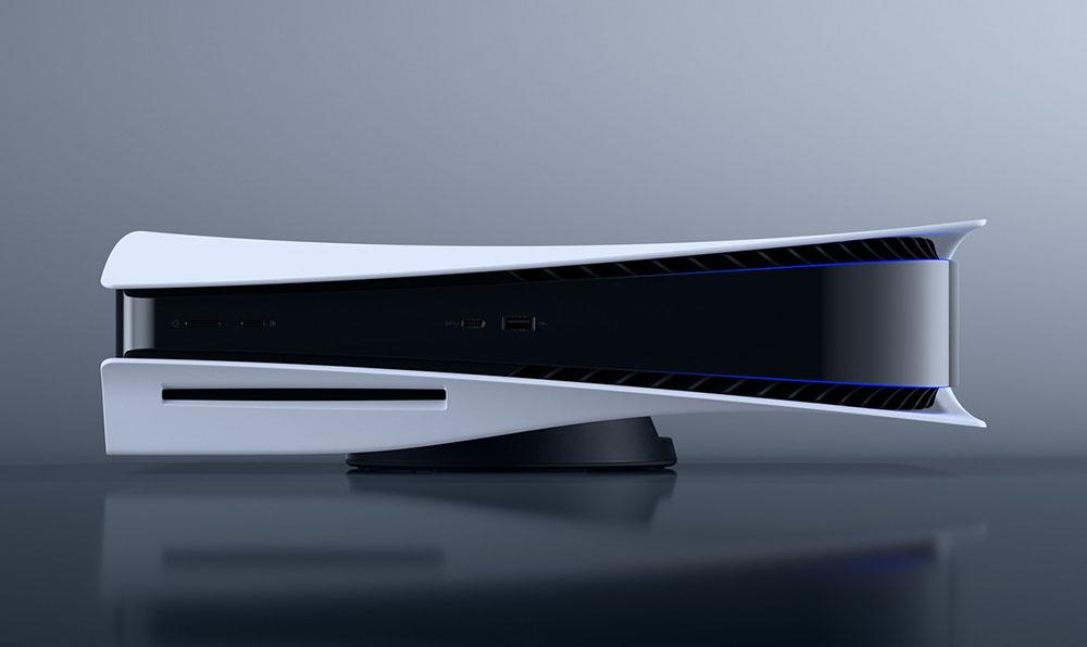 Ξαναστοκάρει το PS5, αλλά για πόσο; Μήπως να βιαστείς;