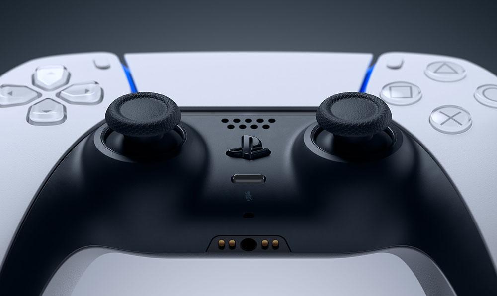 PlayStation 5: Τα δικά μας προβλήματα μέχρι τώρα