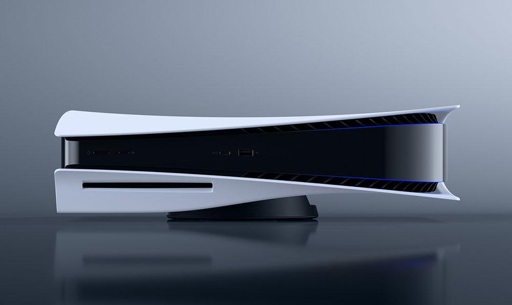 Ο επικεφαλής των PS Studios έχει τοποθετήσει ανάποδα το PlayStation 5