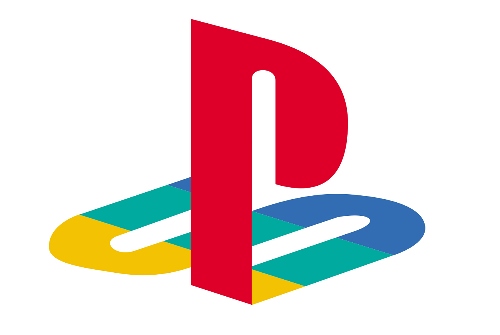 PlayStation Launch Day: Πως φτάσαμε στην πέμπτη γενιά