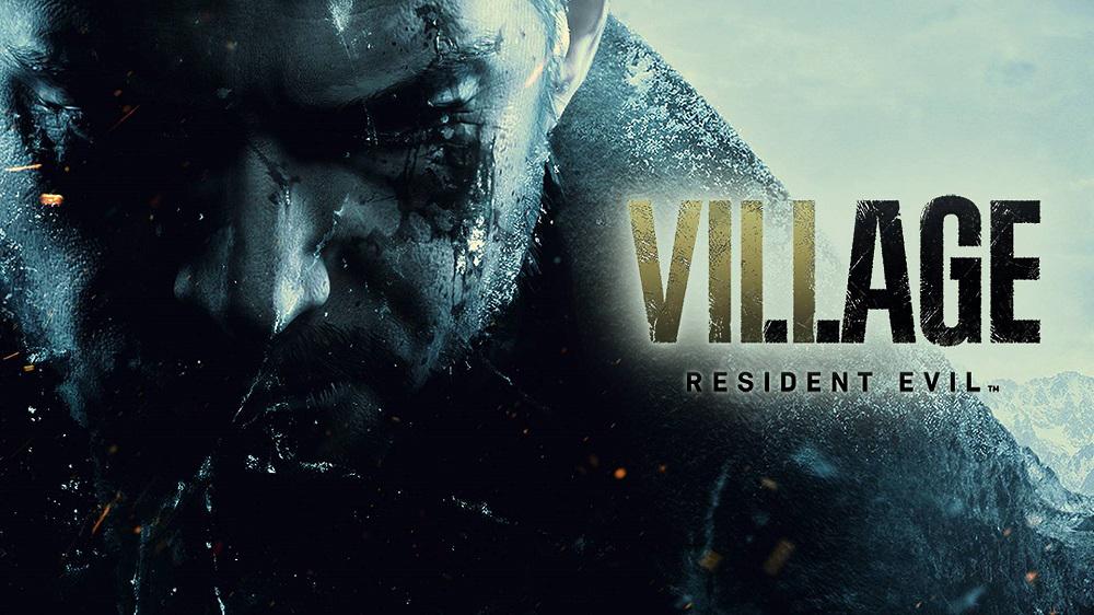 Resident Evil Village: Έρχεται το Μάιο για PS5, PS4, Xbox One και Series X