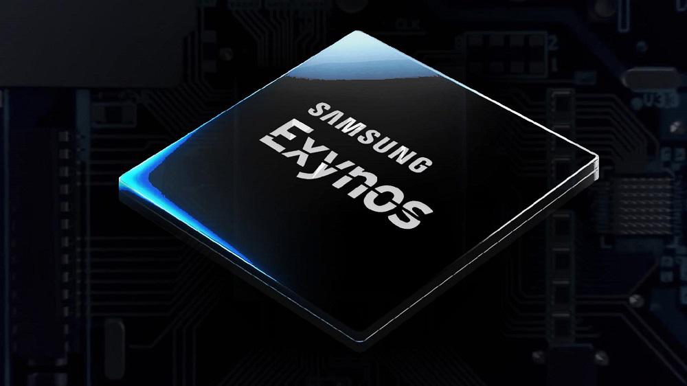 Με ένα συγκινητικό teaser η Samsung μας προετοιμάζει για το Exynos 2100 [βίντεο]