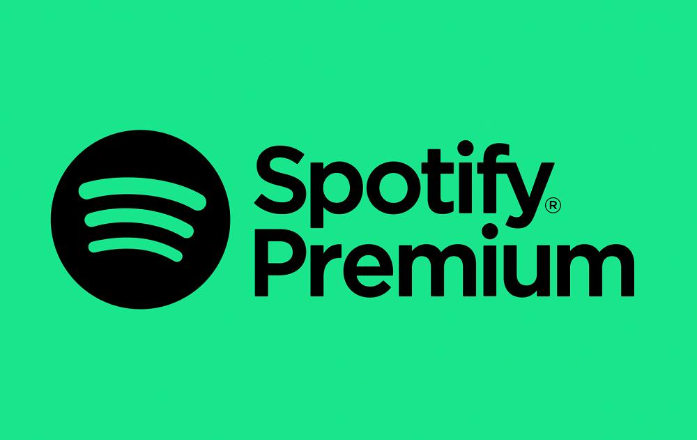 Spotify Premium: Επιστρέφει η προσφορά για 3 μήνες δωρεάν σε νέους χρήστες