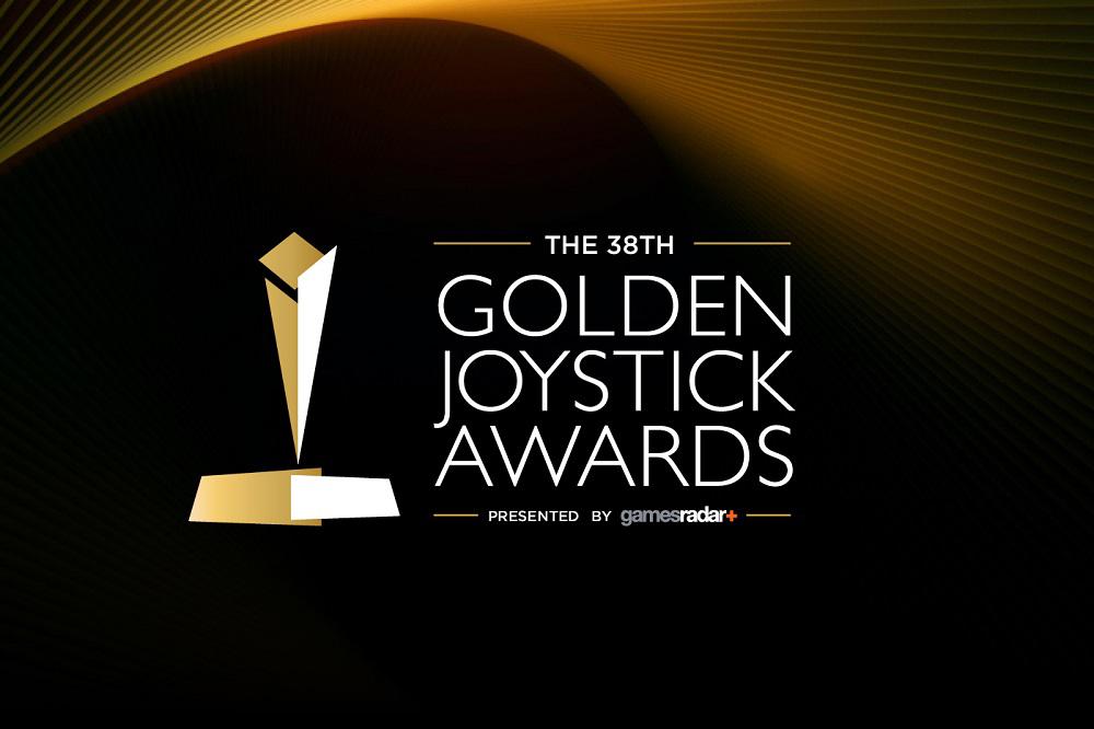 Golden Joystick Awards 2020: Το The Last of Us Part II σάρωσε τα βραβεία
