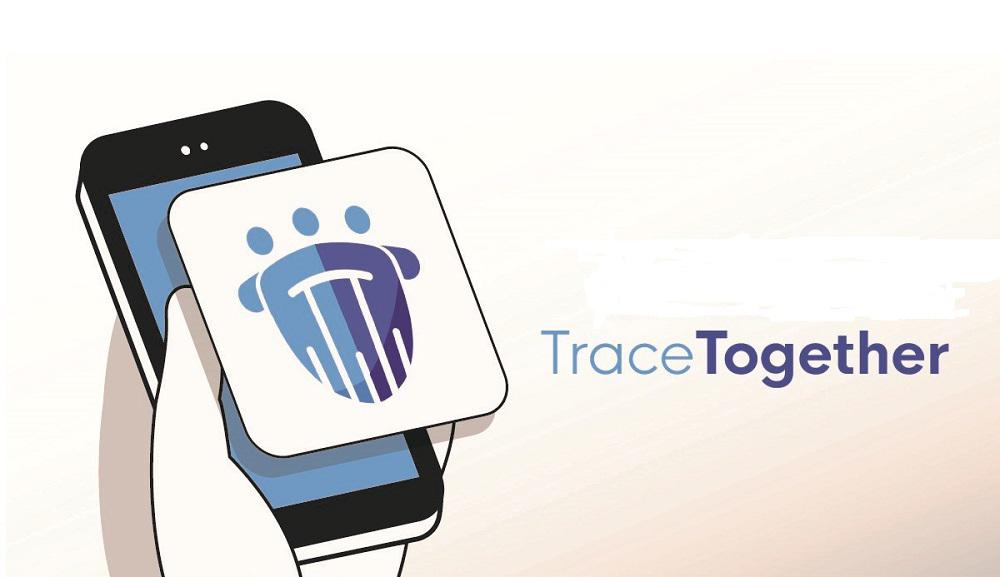 TraceTogether: Χρήστες κάνουν mod τη συσκευή εντοπισμού COVID-19